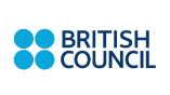 logotipo British Council